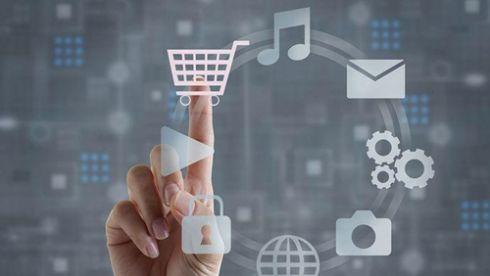 从社交电商五大优势宾购商城将成为传统行业助推者