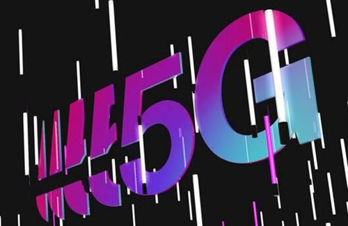 迎5G,宾购商城开启社交购物新模式!
