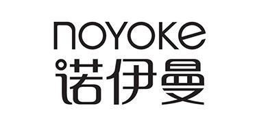 NOYOKE诺依曼