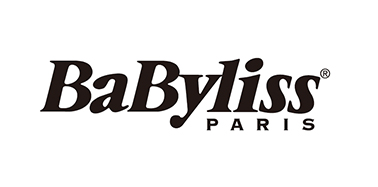 Babyliss-PARIS