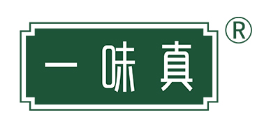 一味真-上海一统