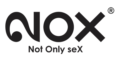 Not Only Sex微卖通