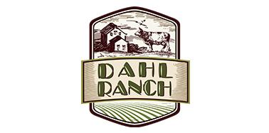 DAHL RANCH