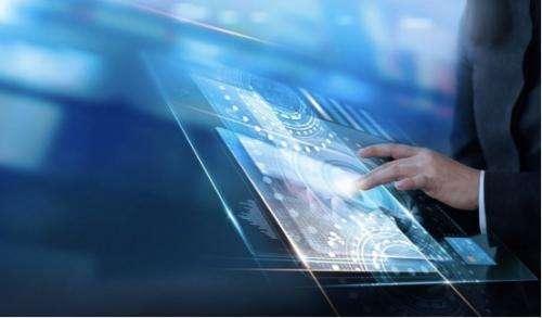 直播营销对企业直播营销趋势的影响力