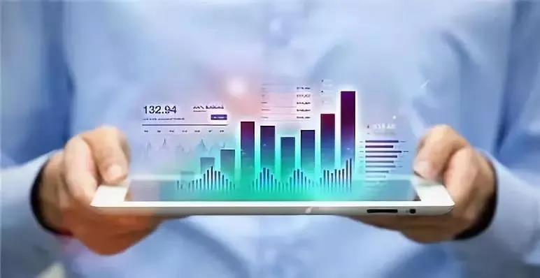 中国信通院发布ICT十大趋势 2020年我国物联网产值将超过1万亿