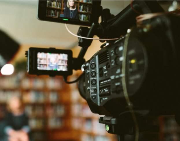 一起来解析宾购短视频营销策略