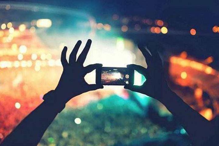 从媒体营销到视频营销,宾购直播的趋势有哪些