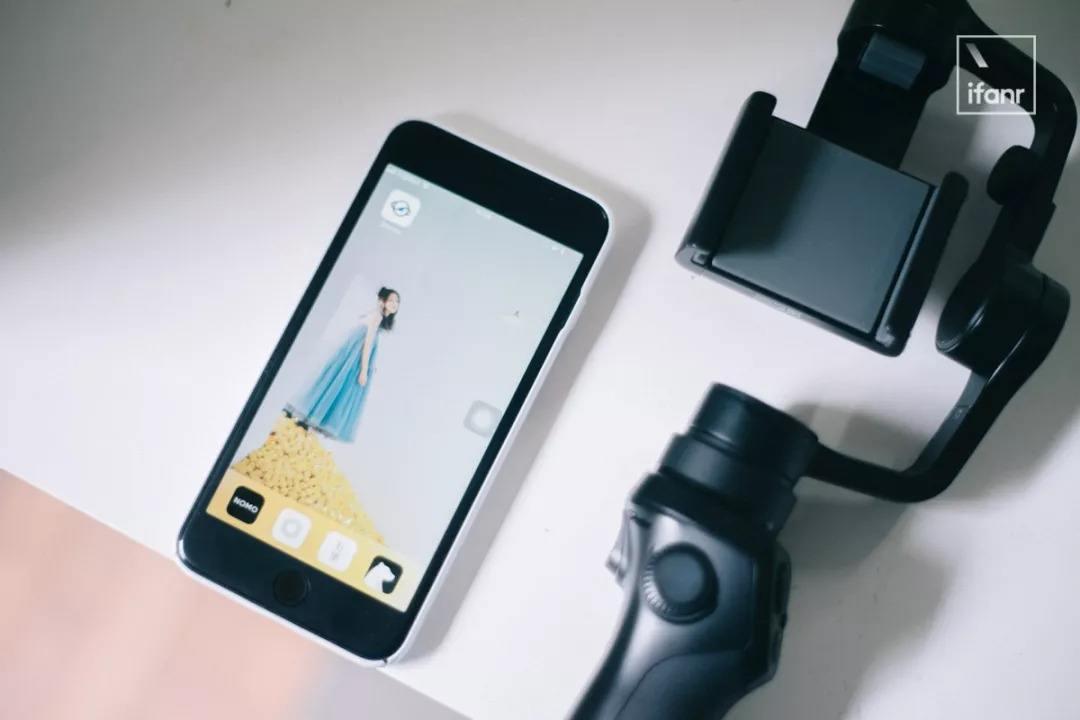 《5G时代短视频长视频的应用场景、发展趋势》报告发布