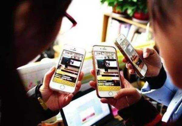 2020-2022短视频行业发展四大趋势