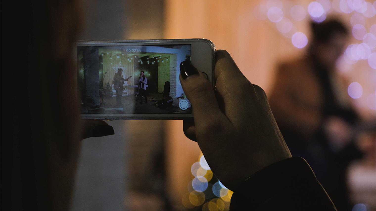 宾购商家版短视频营销,助你快速抓住流量风口!