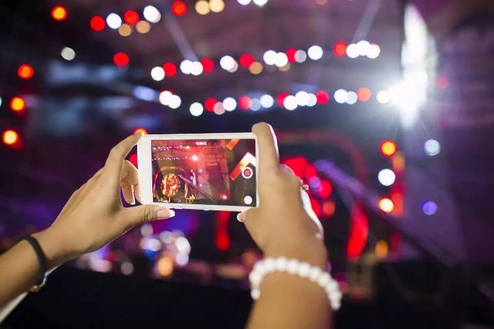 网红营销直播带货未来趋势会怎样?