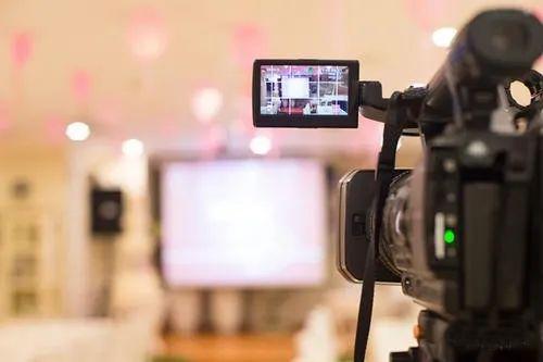 短视频风口下:企业短视频营销如何步步为营