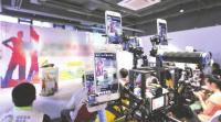 企业如何快速开启短视频营销?