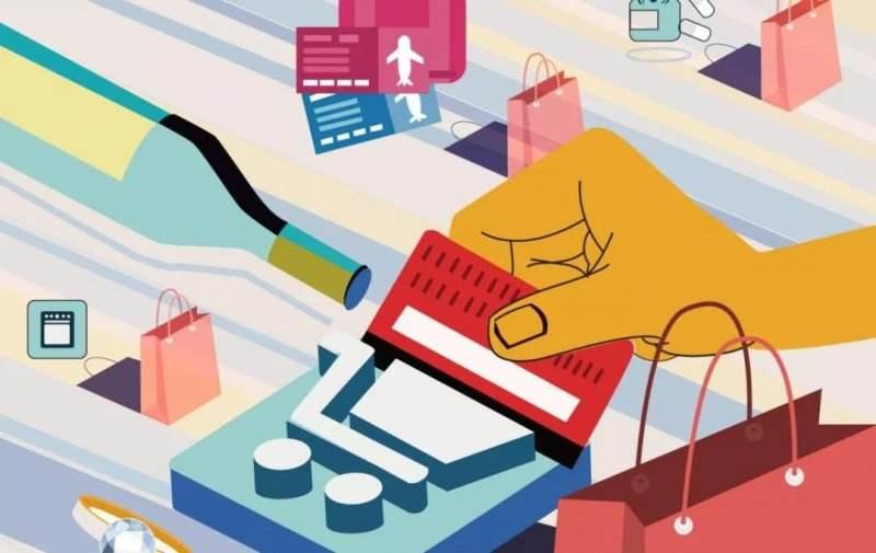 解说宾购直播能给企业带来的营销的优势