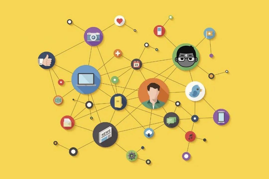 企业如何利用营销思维,做真正有效的直播?