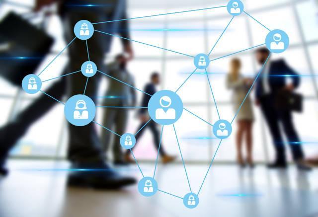 企业在直播领域如何做战略规划?宾购直播帮您快速实现盈利!