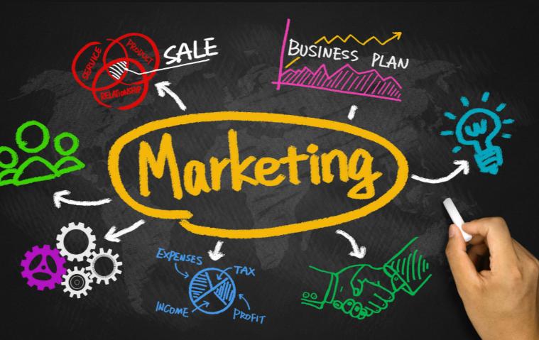 市场营销如何打造场景营销?