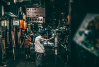 从城市到城镇,下沉市场的底层逻辑有何不同?