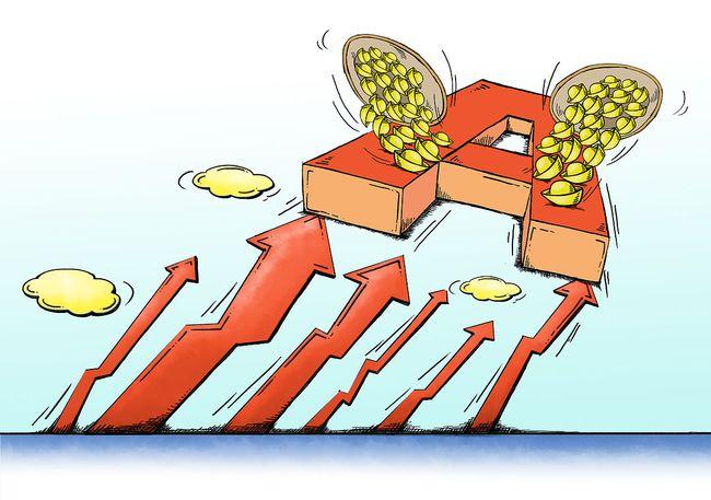 【一文看懂】下沉市场的新商机新机遇